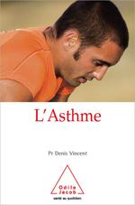 Asthme (L')