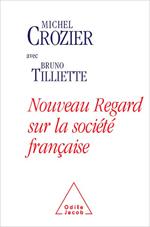 Nouveau regard sur la société française