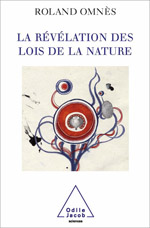 Révélation des Lois de la nature (La)