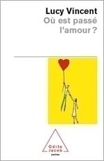 Où est passé l'amour ?