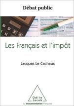 Français et l'impôt (Les)