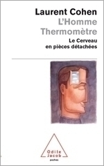 Homme Thermomètre (L')