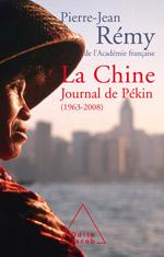 Chine (La) - Journal de Pékin (1963-2008)