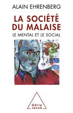 Société du malaise (La)