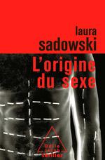 Origine du sexe (L')