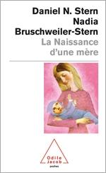 Naissance d'une mère (La)