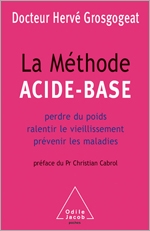 Méthode acide-base (La)