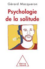 Psychologie de la solitude