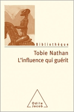 Influence qui guérit (L')