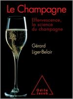 Champagne (Le)
