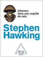 Univers dans une coquille de noix (L')