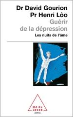 Guérir de la dépression - Les nuits de l'âme