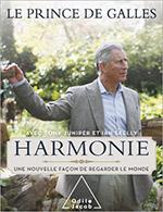 Harmonie - Une nouvelle façon de regarder le monde