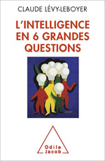 intelligence en six grandes questions (L')