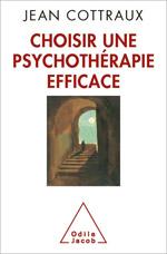 Choisir une psychothérapie efficace