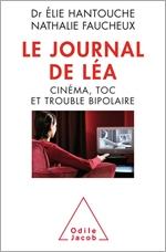 Journal de Léa (Le) - Cinéma, TOC et trouble bipolaire