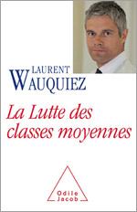 Lutte des classes moyennes (La)