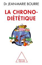 Chrono-Diététique (La)