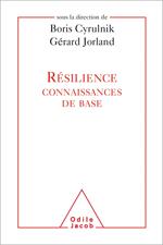 Résilience connaissances de base