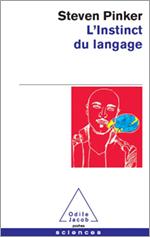 Instinct du langage (L')