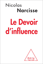 Devoir d'influence (Le)
