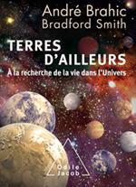 Terres d'ailleurs - À la recherche de la vie dans l'Univers