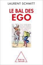 Bal des ego (Le)