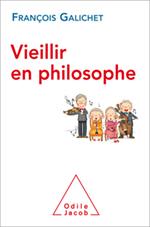 Vieillir en philosophe