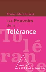 Pouvoirs de la Tolérance (Les)