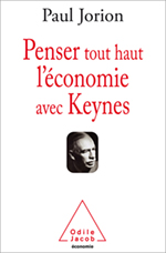 Penser tout haut l'économie avec Keynes